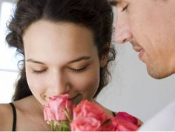 Как заставить девушку тебя полюбить