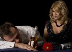 Кто и чем реально вылечился от алкоголизма