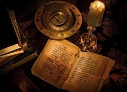 книга магия успеха