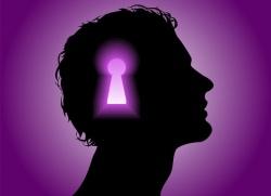 когнитивная психология личности