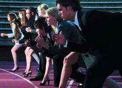 Конкуренция и монополия