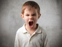 Контроль эмоций упражнения