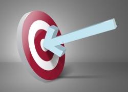 Контрольные точки на пути к достижению результата