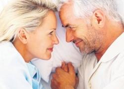 кризис среднего возраста у мужа