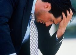 кризис среднего возраста у мужчин