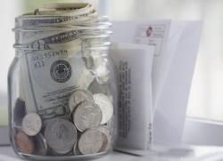 Куда вложить деньги, чтобы заработать