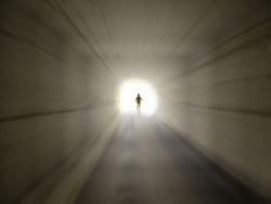 Лечение страха смерти