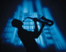 Музыка развивающая мозг
