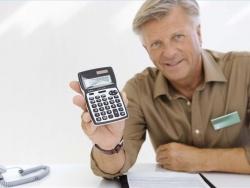 Налог с минимальной зарплаты