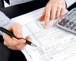 Нарушение сроков выплаты заработной платы