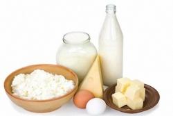 натуральный протеин для роста мышц