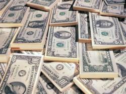 Недостатки бумажных денег