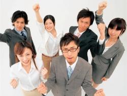 Недостатки японской модели менеджмента