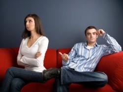 Невербальные средства общения