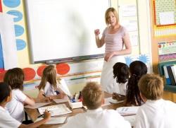 НЛП в образовательном процессе