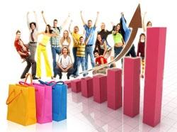 Основные постулаты теории потребительского поведения