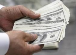 Основные принципы кредитования