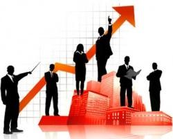 Основные виды управленческих решений