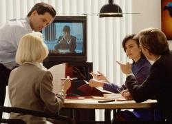Основы этики делового общения
