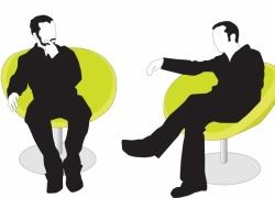 Особенности вербального общения