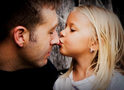 отцы и дети проблема поколений