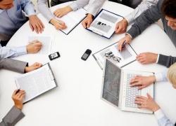 Планирование как функция менеджмента