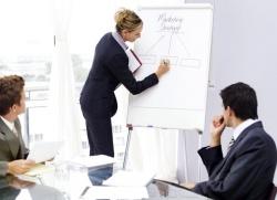 Планирование как важнейшая функция менеджмента