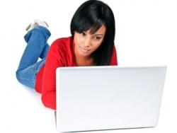 Платные опросы через интернет