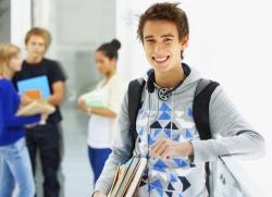 подростковый возраст психология