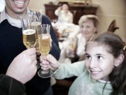 Помогите избавиться от алкогольной зависимости