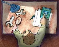 Пределы материальной ответственности работника