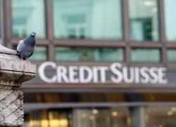 Принципы кредитования