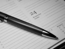 Принципы методы и виды планирования