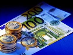 Проблема равновесия на денежном рынке