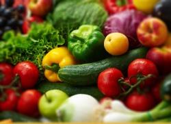 продукты улучшающие настроение