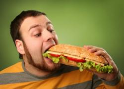 профилактика вредных привычек