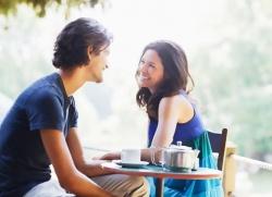психология по знакомству с девушкой
