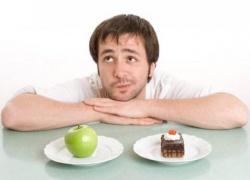 Психология похудения
