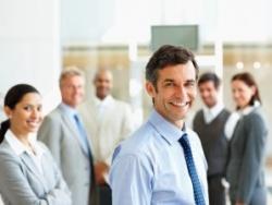 Психология управления мотивация персонала