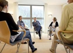 рациональная психотерапия