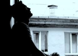 реактивная депрессия