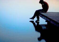 реактивная депрессия симптомы