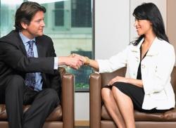 Роль речи в деловом общении