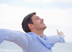 саморазвитие и самосовершенствование личности