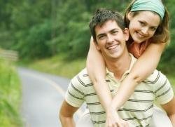 секреты успеха дружной молодой семьи