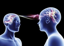сила мысли или магнетизм личности