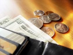 Способы заработать деньги дома