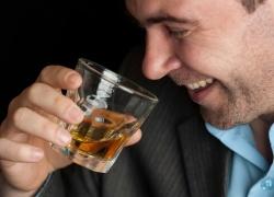 Эпизодическая стадия алкоголизма 3-я стадия алкоголизма признаки