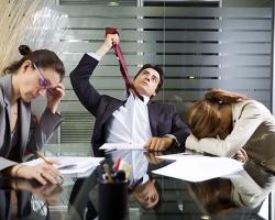 Сущность функции контроля в управлении