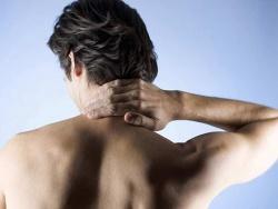 Телесная психотерапия: освобождение от страхов и тревожности